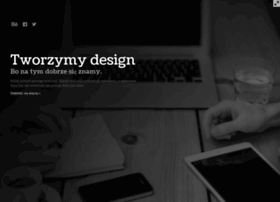 detalstudio.pl