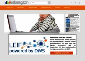 deutsche-betriebsrente.de