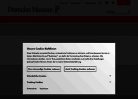deutsches-museum.de