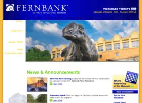 dev.fernbankmuseum.org