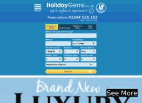 dev.holidaygems.co.uk