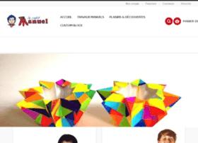 dev.lepetitmanuel.com