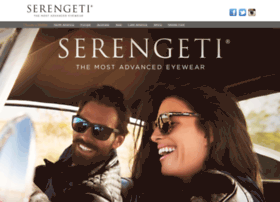 dev.serengeti-eyewear.com