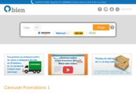 dev2.qbien.com