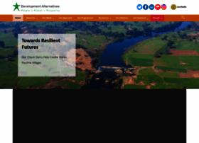 devalt.org