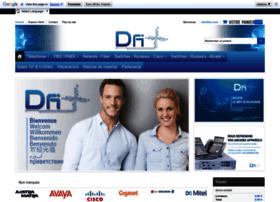 dfiplus.com