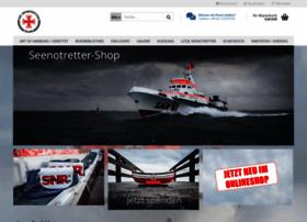 dgzrs-shop.de