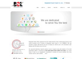 dhaka.net
