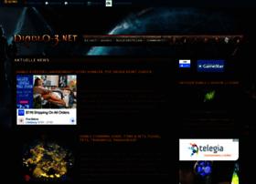 diablo-3.net