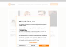 diac.fr