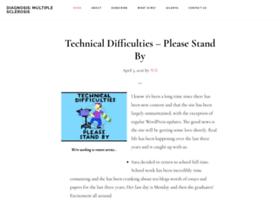 diagnosisms.com