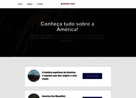 diagnosticosdaamerica.com.br