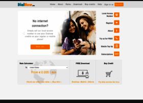 dialnow.com