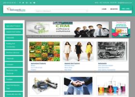 dialnsearch.com