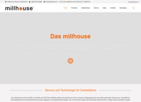 dialog-ganzheitlicher-zahnersatz.com