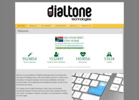 dialtone.co.za