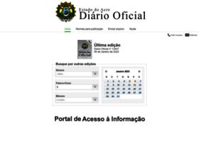 diario.ac.gov.br