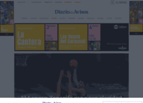 diariodeavisos.com