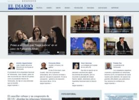 diariodecaracas.com