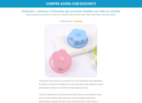 diariodenoticia.com