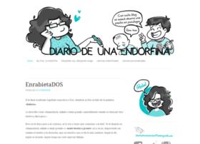 diariodeunaendorfina.com