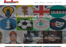 diarioregion.com