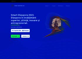 diaspora-stiintifica.ro