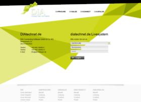 diatechnet.de