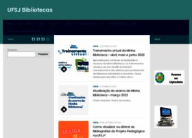dibib.ufsj.edu.br
