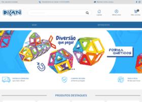 dican.com.br