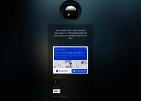 dicionariodoaurelio.com