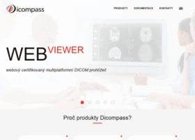 dicompass.cz