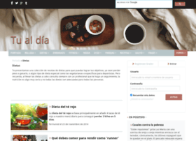 dietafitness.com