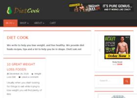 dietcook.net