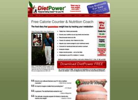 dietpower.com