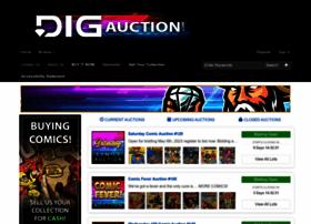 digauction.com