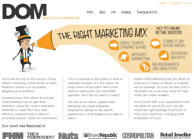 digital-online-marketing.com