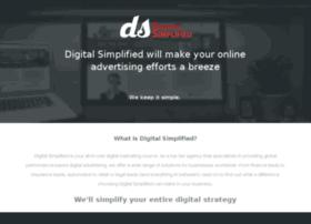 digital-simplified.com