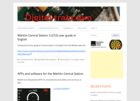 digital-train.com