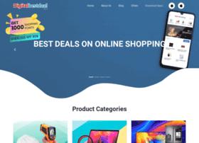 digitalbestdeal.com