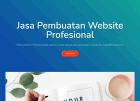 digitalbranded.com