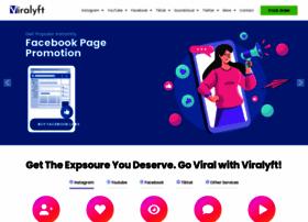 digitalbuzzblog.com