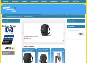 digitalcameras.com.au