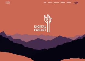 digitalforest.it