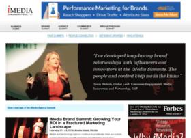 digitalleadershipexchange.com