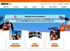 digitalpix.com