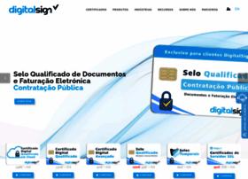 digitalsign.pt