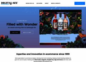 digitalsix.co.uk