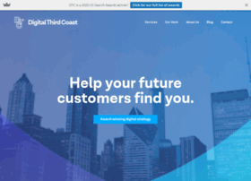 digitalthirdcoast.net