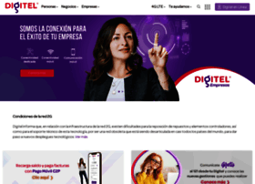 digitel.com.ve